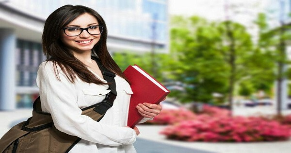 Beijing Normal University CSC Scholarship 2021 in China (Fully Funded)