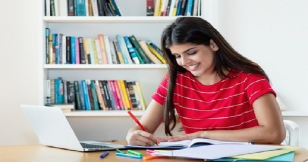 The Lilly Research Scholarships At University College Cork, Ireland